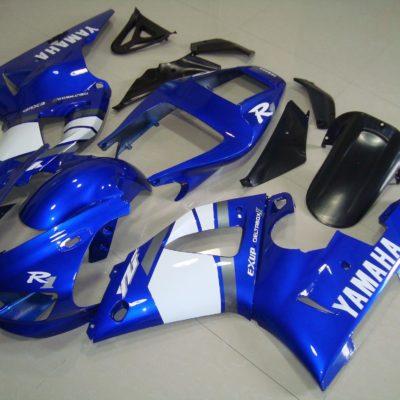 1998-1999 r1 star blue white f