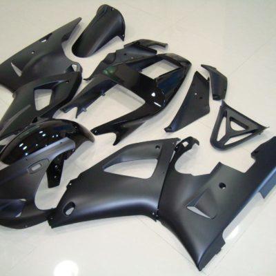 1998-1999 r1 matt black