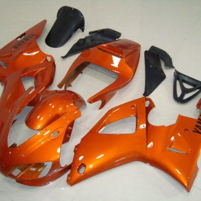 1998-1999 r1 orange