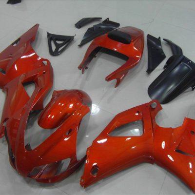 1998-1999 r1 dark orange