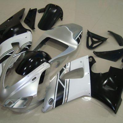 1998-1999 r1 silver black