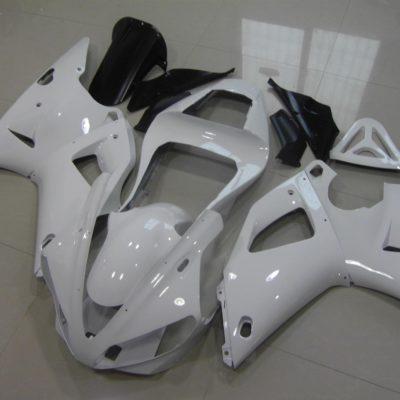 2000-2001 r1 pearl white
