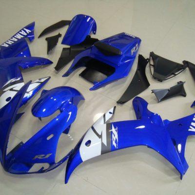 2002-2003 r1 white blue gloss