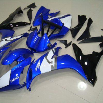 2004-2006 r1 blue black white