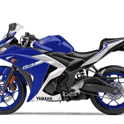2014-2016 r25 r3 blue white