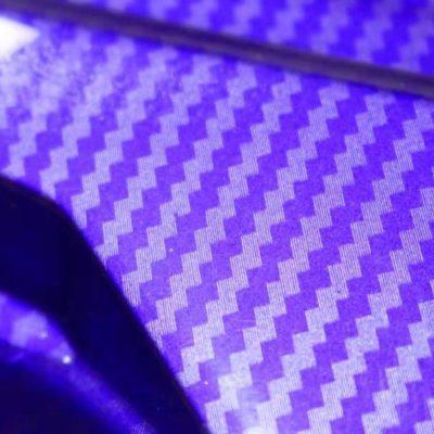 carbon fiber fairings