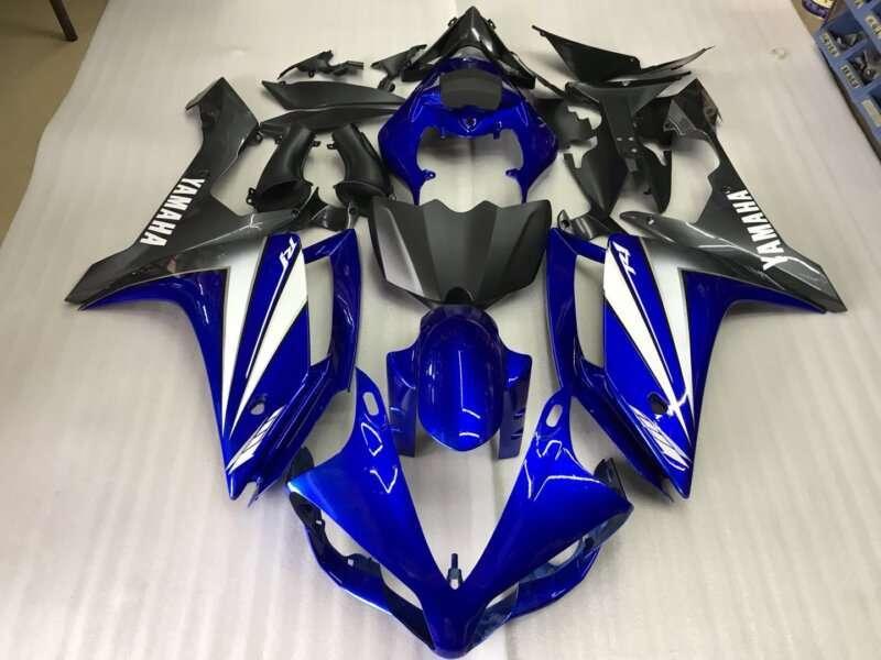 2007-2008 r1 blue white