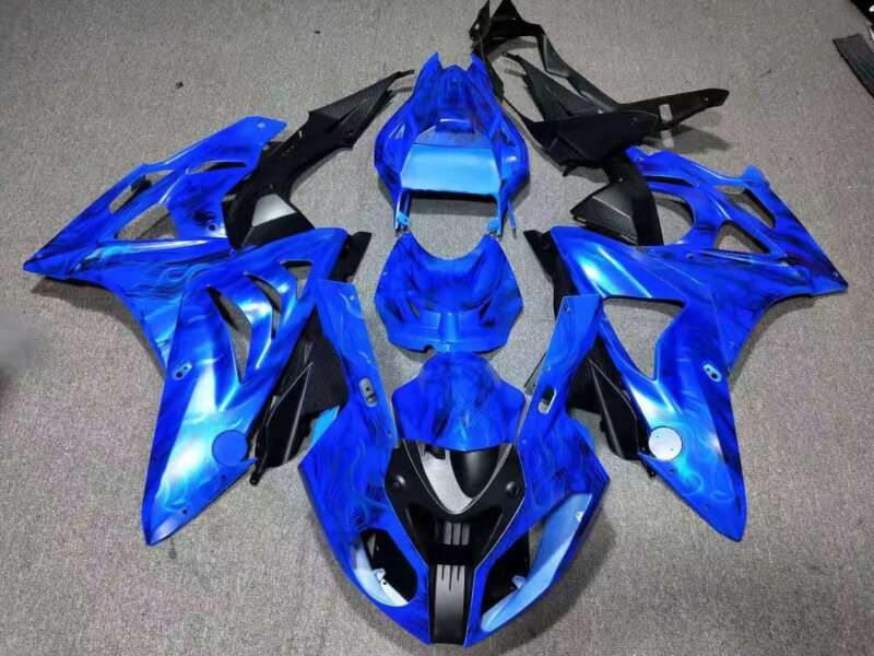 bmw s1000rr special texture paint (PAINT AVAILABLE ALL BRANDS/MODELS)