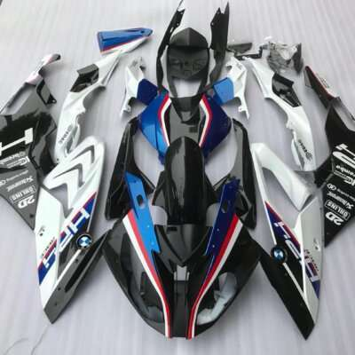 bmw s1000rr hp4 graphics