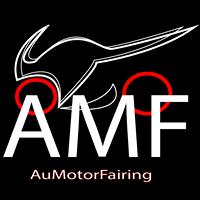 AuMotorFairing